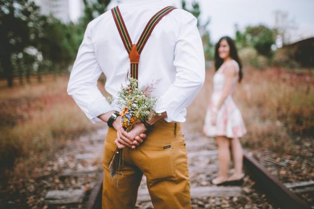 Photo of Ove 4 stvari otkrivaju hoće li vaša veza dugo trajati