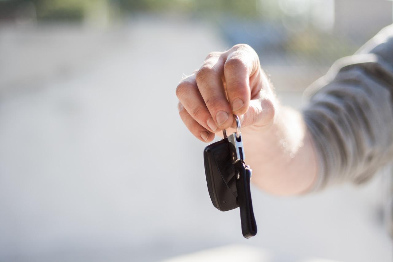 Photo of Kupovina rabljenih automobila bit će povoljnija i jednostavnija