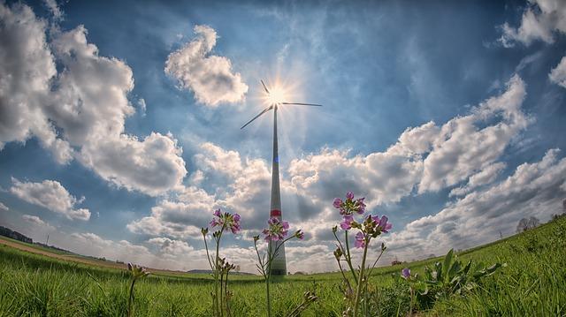 Photo of Danas se obilježava Svjetski dan Sunca