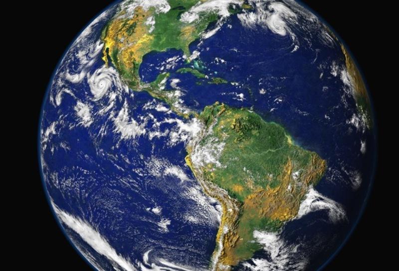 Photo of VIDEO Što bi se dogodilo da na Zemlji nestane kisika na samo 5 sekundi