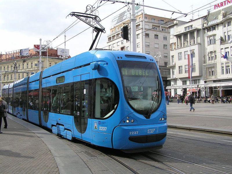 Photo of Ljetni vozni red ZET-a: Ukida se jedna tramvajska i dvije autobusne linije