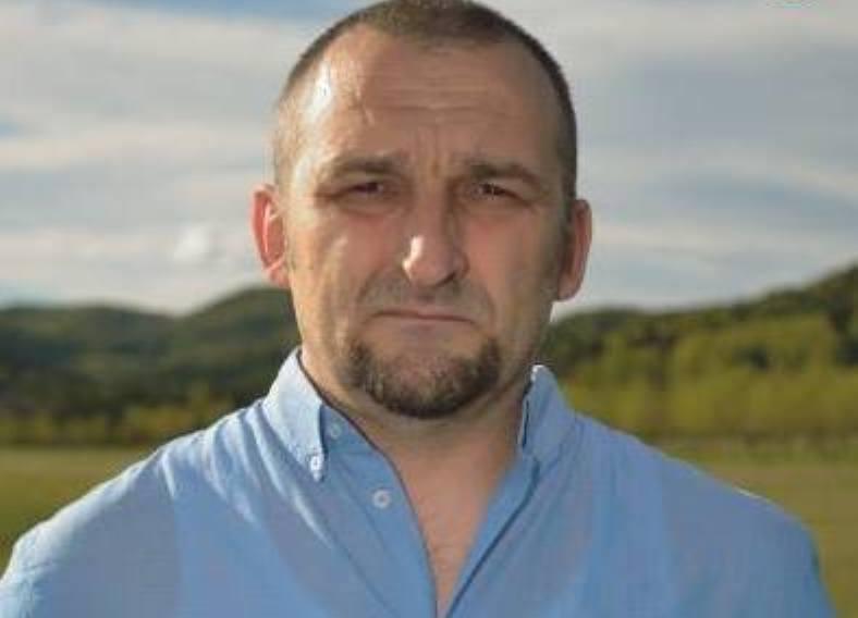 Photo of EKSKLUZIVNO Ante Kovač je novi načelnik Općine Plitvička jezera!