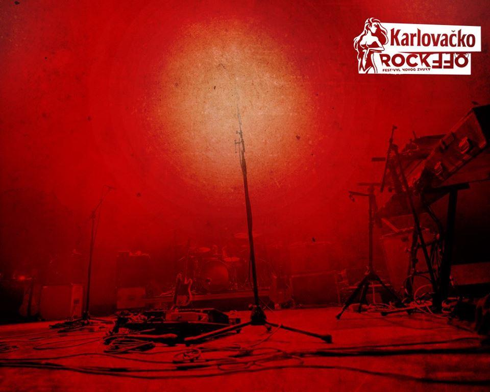 Photo of Odabrani finalisti ovogodišnjeg Karlovačko RockOff festivala!