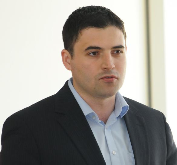 Photo of Davor Bernardić poziva na prijevremene parlamentarne izbore