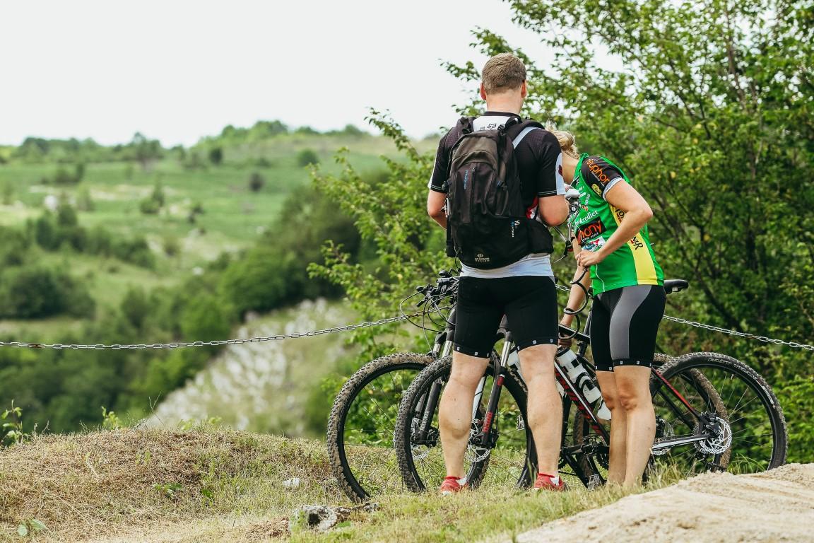 Photo of Biciklističke staze u Rakovici spremno u novu turističku sezonu