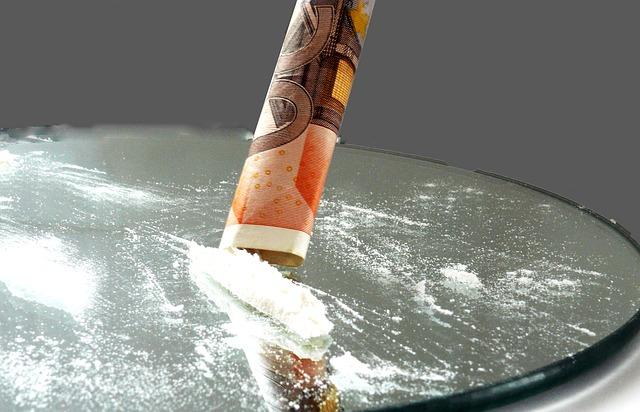 Photo of Međunarodni dan borbe protiv zlouporabe droga: Smrt predoziranjem u porastu!