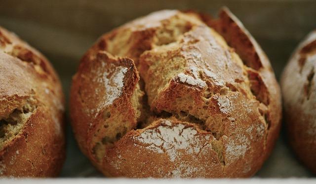 Photo of Ovo je najzdravija vrsta kruha