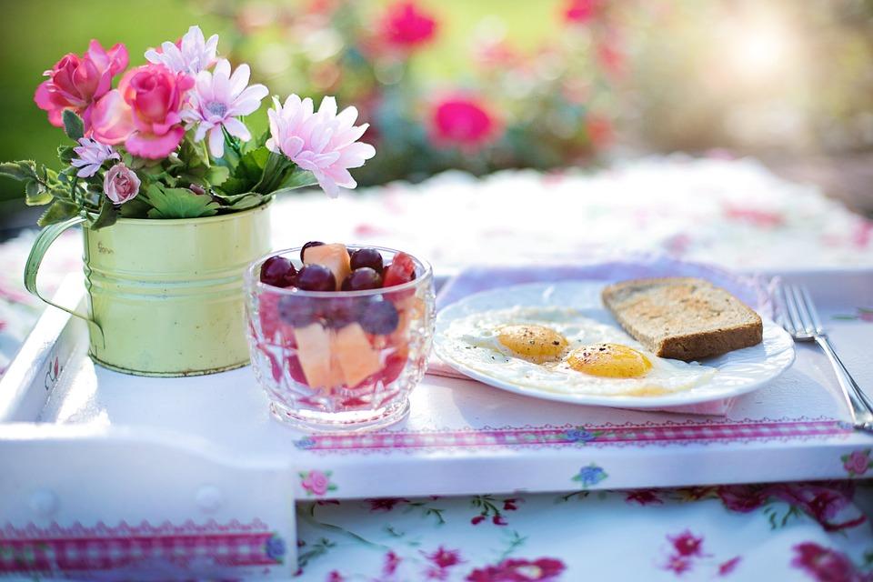 Photo of Pazite li što jedete za doručak?