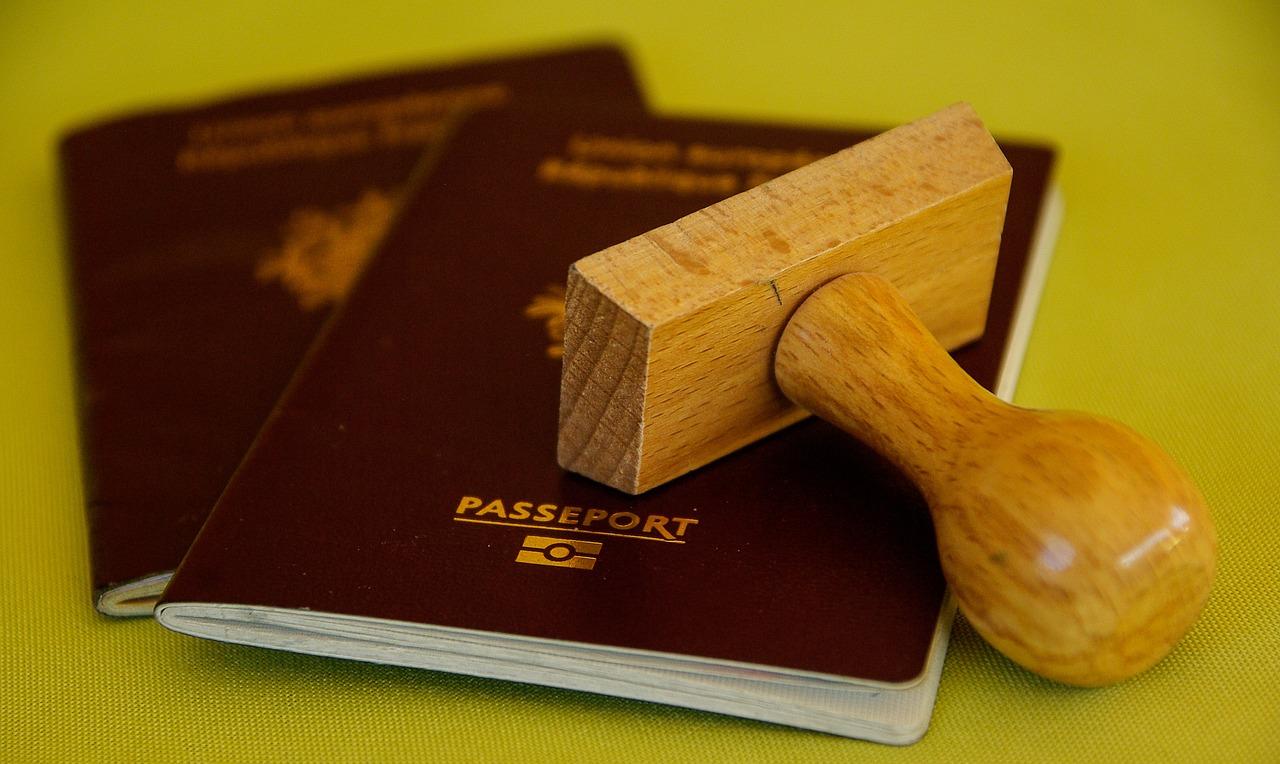 """Photo of Njemačka putovnica je """"najjača"""", znate li na kojem mjestu se nalazi hrvatska?"""