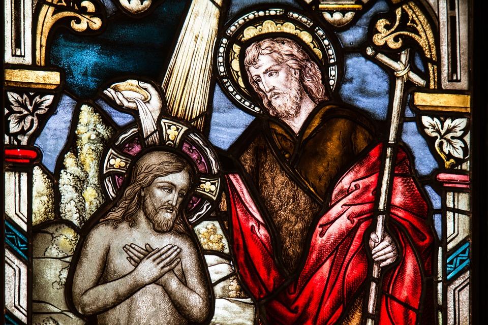 Photo of Danas je blagdan presvetog srca Isusovog