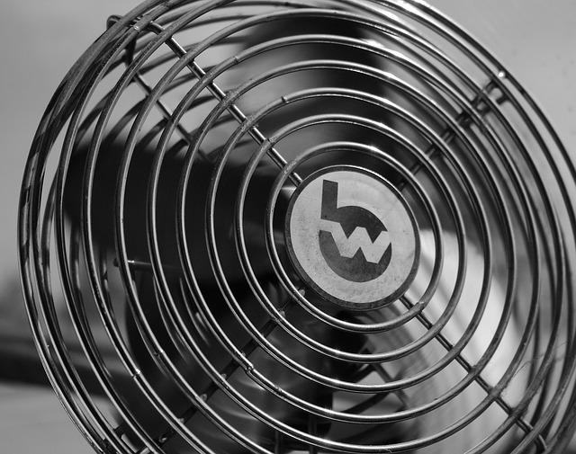 Photo of Kako ventilator pretvoriti u klima uređaj?