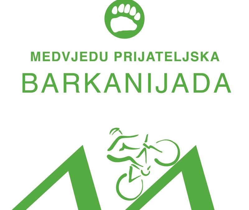Photo of Najavljena 11. Barkanova biciklijada u Otočcu