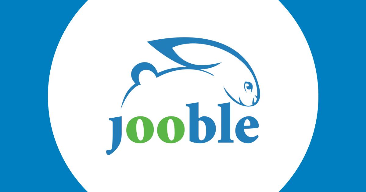 Photo of Upoznajte Jooble – tražilicu za posao koja štedi vrijeme i živce