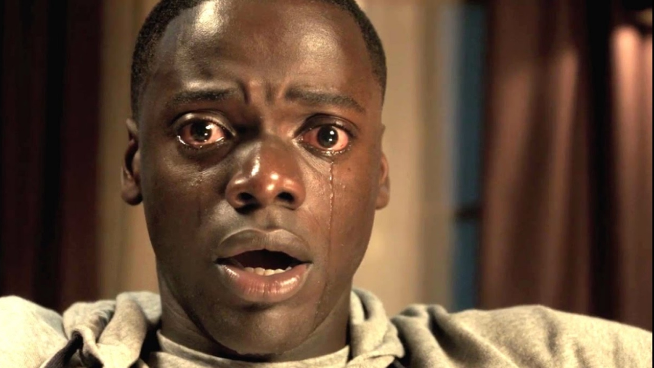 Photo of Recenzija filma GET OUT: Svijet je izgorio zbog pigmentacije