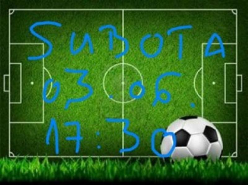 Photo of Završetak Županijske nogometne lige u subotu u Ličkom Osiku