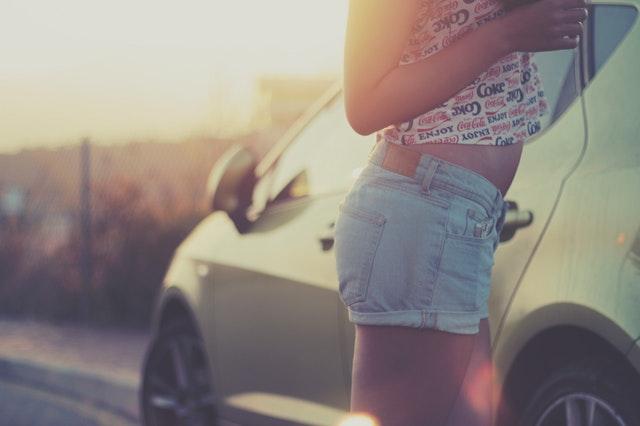 Photo of Nepodnošljiva vrućina u parkiranom automobilu – na što treba obratiti pažnju?
