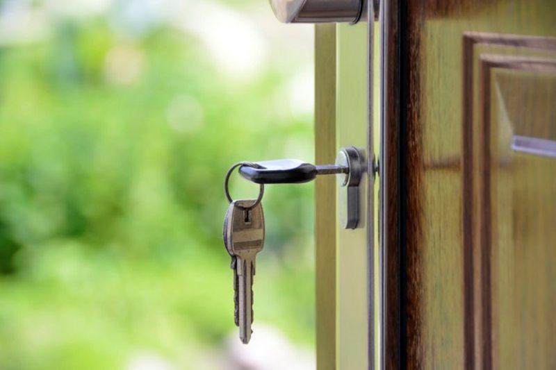 Photo of Kako zaštititi stan od provalnika tijekom godišnjih odmora?