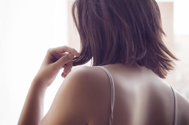 Photo of Bez kemikalija: Napravite sami prirodni dezodorans od samo tri sastojka!