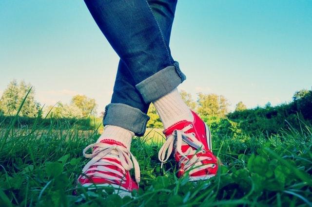 Photo of Što vaše omiljene cipele govore o vama?