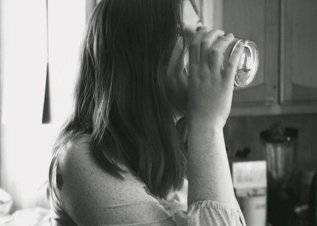 Photo of Koja količina kave, alkohola, vode i čokolade uzrokuje smrt?