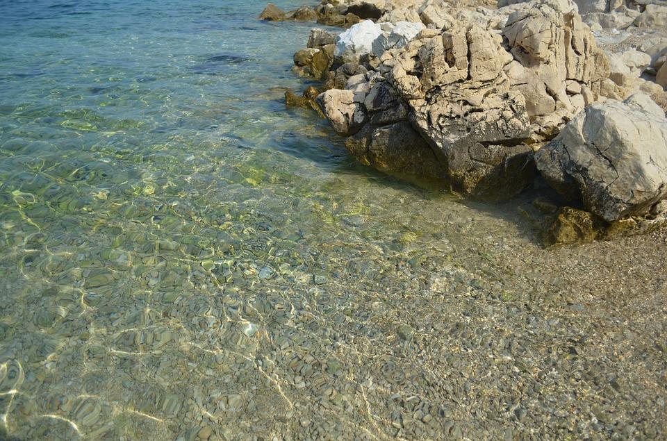 Photo of Otkrivamo vam top 15 najljepših plaža u Hrvatskoj