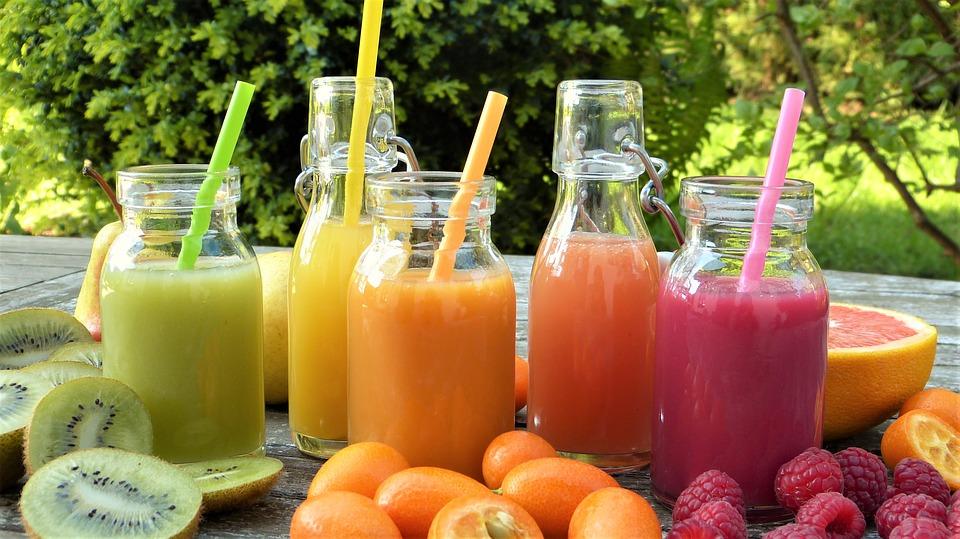 Photo of Recept dana : osvježavajući ljetni smoothie