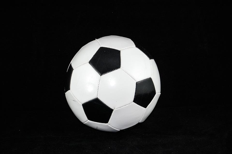 Photo of Životna utakmica Nikole Pokrivača