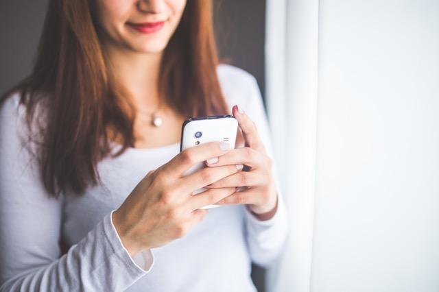 Photo of Oprezno pri trošenju mobilnog interneta!
