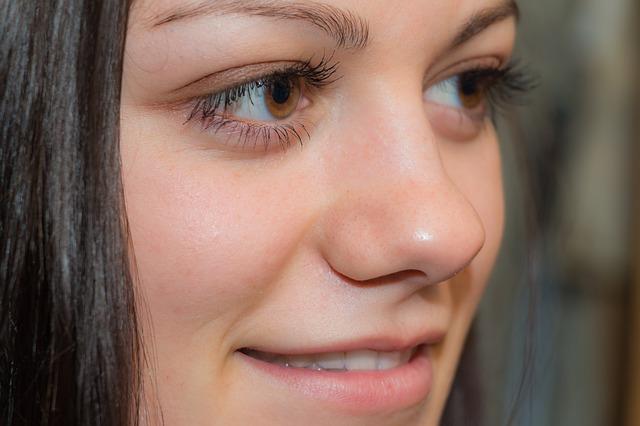 Photo of VIDEO Kako izgledati lijepo bez imalo šminke na licu?