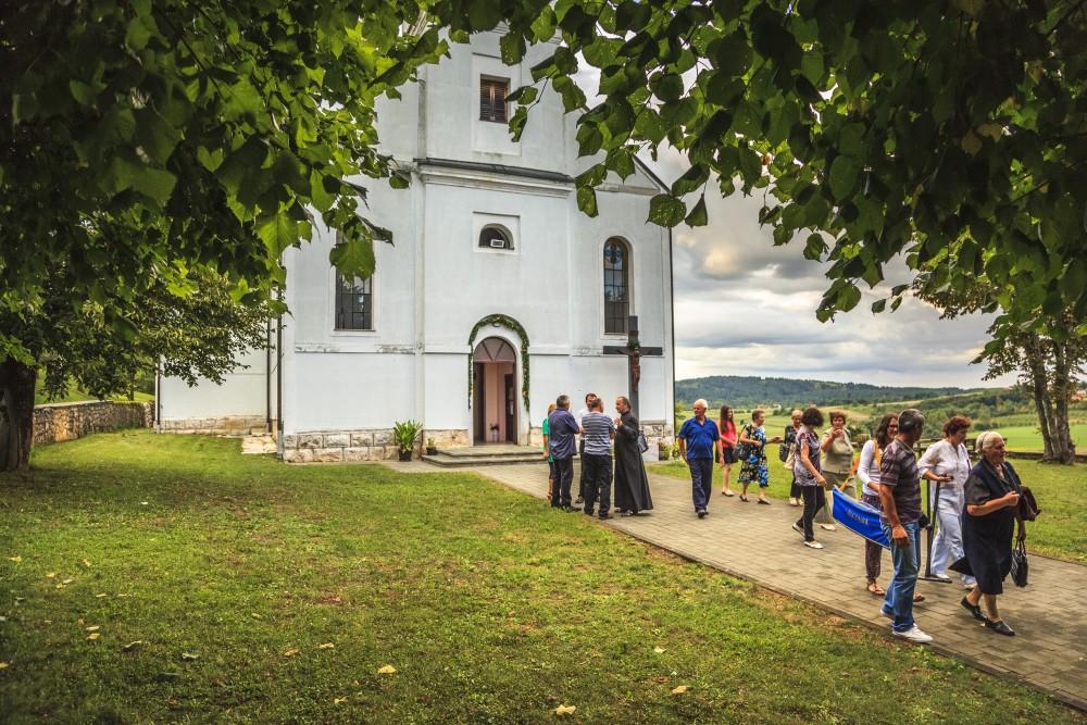 Photo of RAKOVICA SLAVI: Dan pobjede uz sportske aktivnosti, a kulturno-zabavni program u Slunju