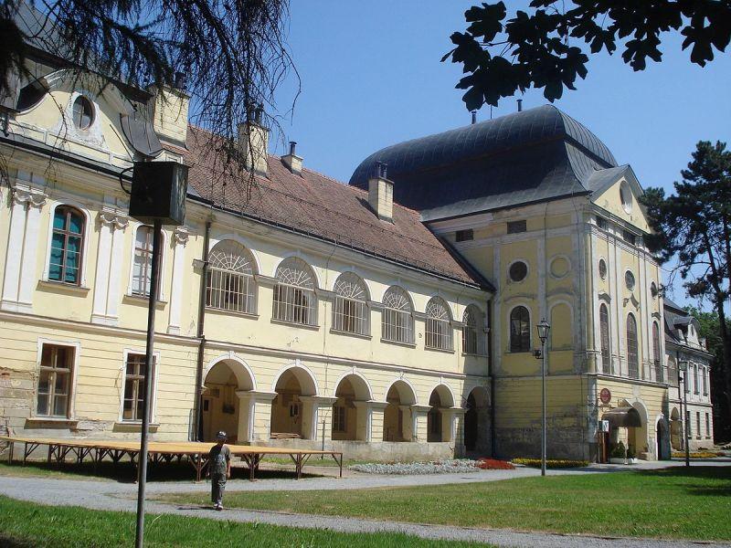 Photo of Znate li koja je županija najnerazvijenija u Hrvatskoj?