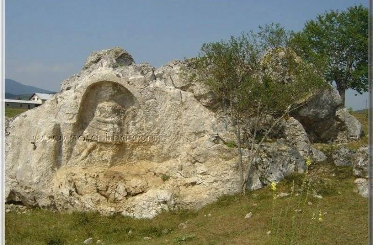 Photo of TJEDAN OTOČCA 5 lokacija u blizini Otočca koje će vas vratiti u prošlost