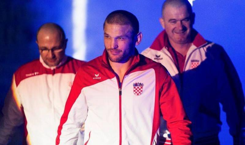Photo of Božo Starčević osvojio UWW turnir bez izgubljenog boda!
