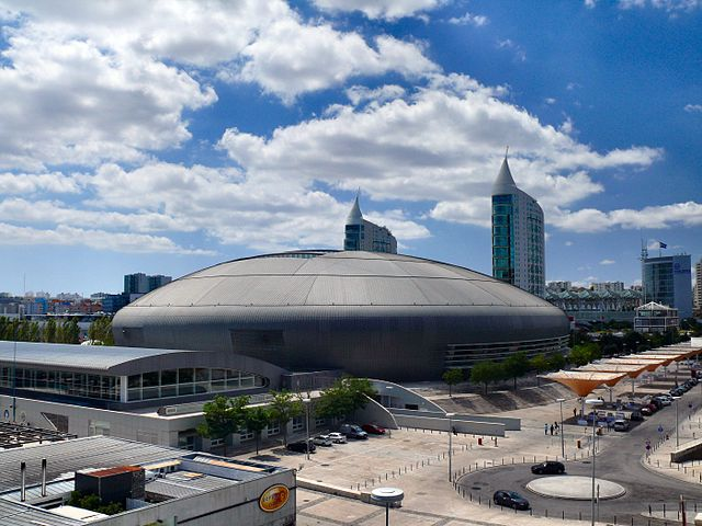 Photo of Poznat je grad domaćin sljedećeg Eurosonga