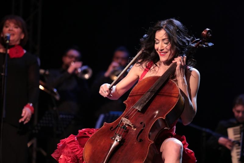 Photo of Koncert u čast Nikoli Tesli na Ljetnoj pozornici Bundek