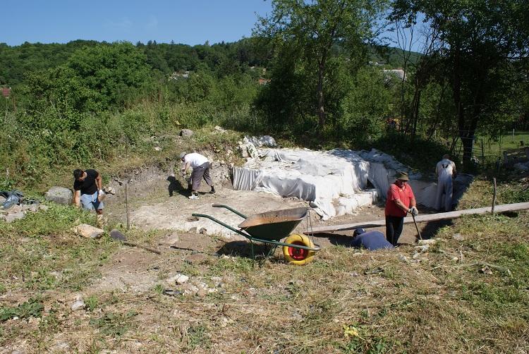 Photo of Važno arheološko otkriće u Otočcu