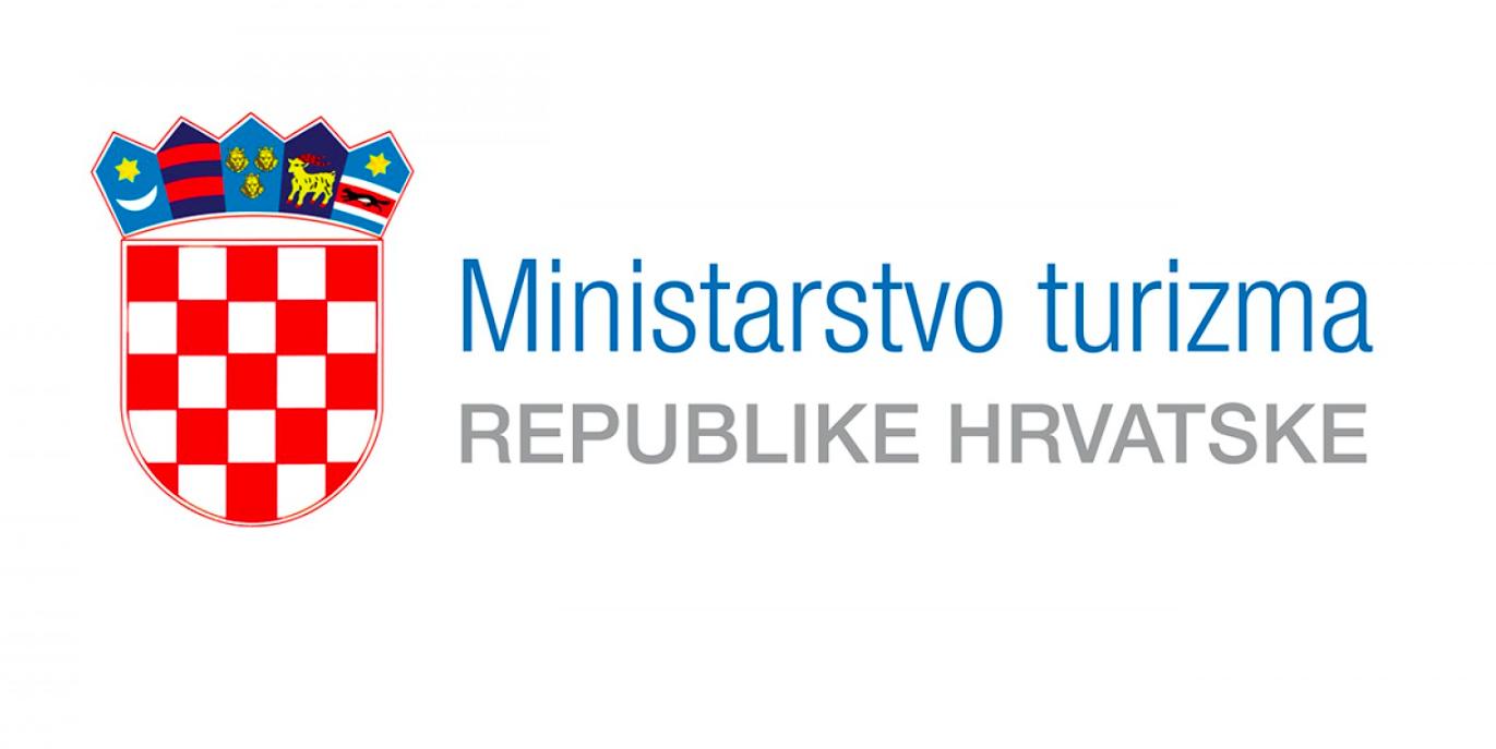 Photo of Ministarstvo turizma ulaže u Ličko-senjsku: DONOSIMO DOBITNIKE