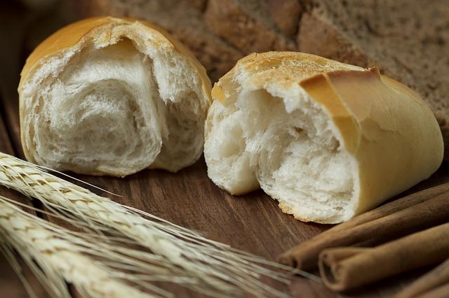 Photo of Što se dogodi u vašem organizmu kada prestane jesti bijeli kruh
