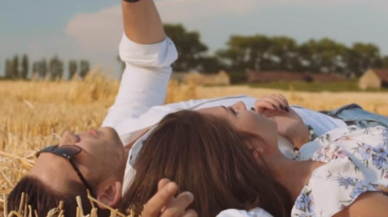 Photo of Novi spot Vranca snimljen je na žitnim poljima Slavonije
