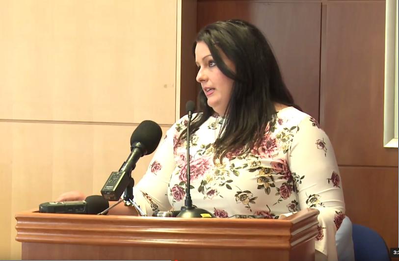 Photo of VIDEO: Opasne podvale gradonačelniku Starčeviću u Gospiću?