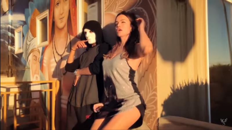 """Photo of Severina predstavlja spot za pjesmu """"Kuda za vikend?"""""""