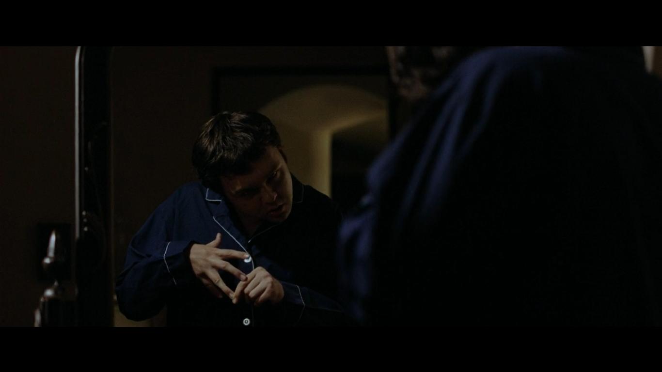 Photo of Recenzija filma THE EVIL WITHIN: Tko je vaš odraz u ogledalu?
