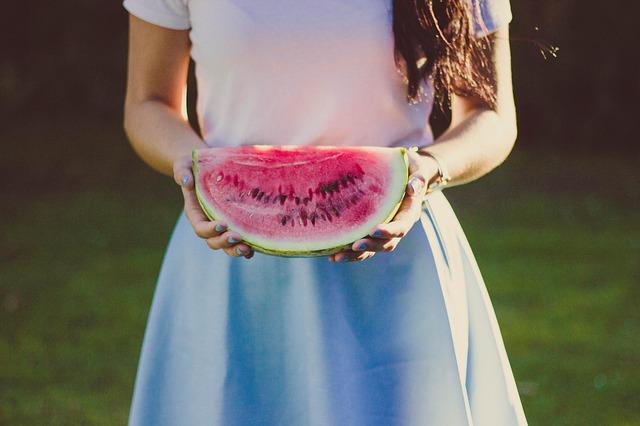 Photo of Kako prepoznati jeli lubenica svježa
