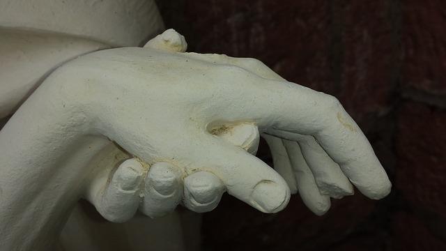 Photo of O činu svjetla, pruženoj ruci i ljudskosti!