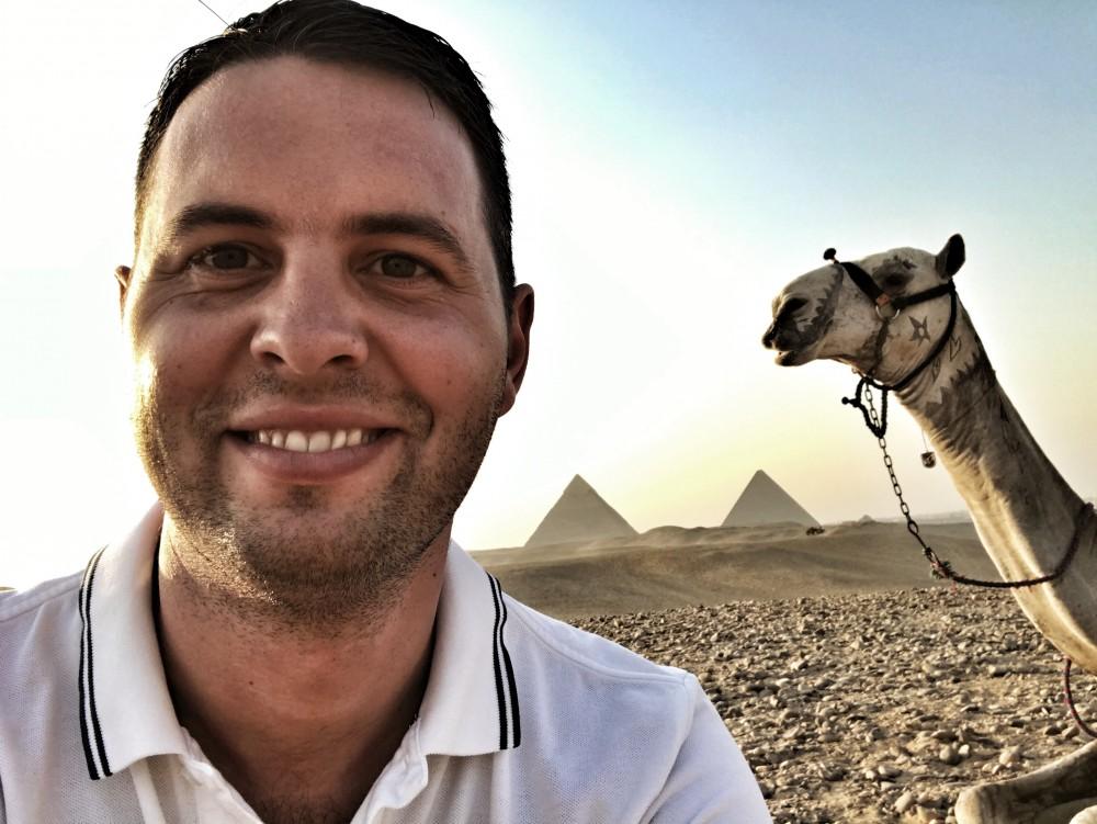 Photo of EGIPATSKA AVANTURA: Odgovori na najčešća pitanja nakon putovanja