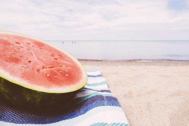 Photo of Uz ovaj neočekivani dodatak lubenica će biti još sočnija