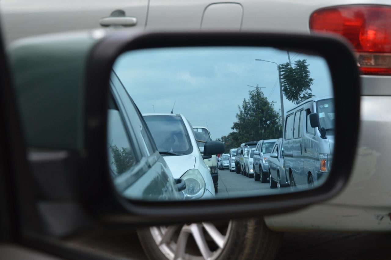 Photo of HAK upozorava gdje se očekuju značajniji prometni zastoji ovaj vikend