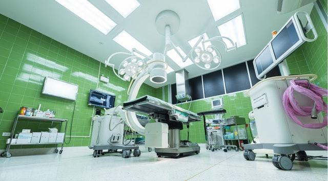 Photo of U KBC-u Rijeka prvi put izveden još jedan značajan medicinski zahvat