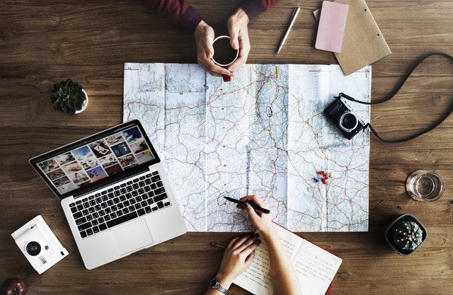 Photo of 7 stvari koje trebamo napraviti prije putovanja na godišnji odmor