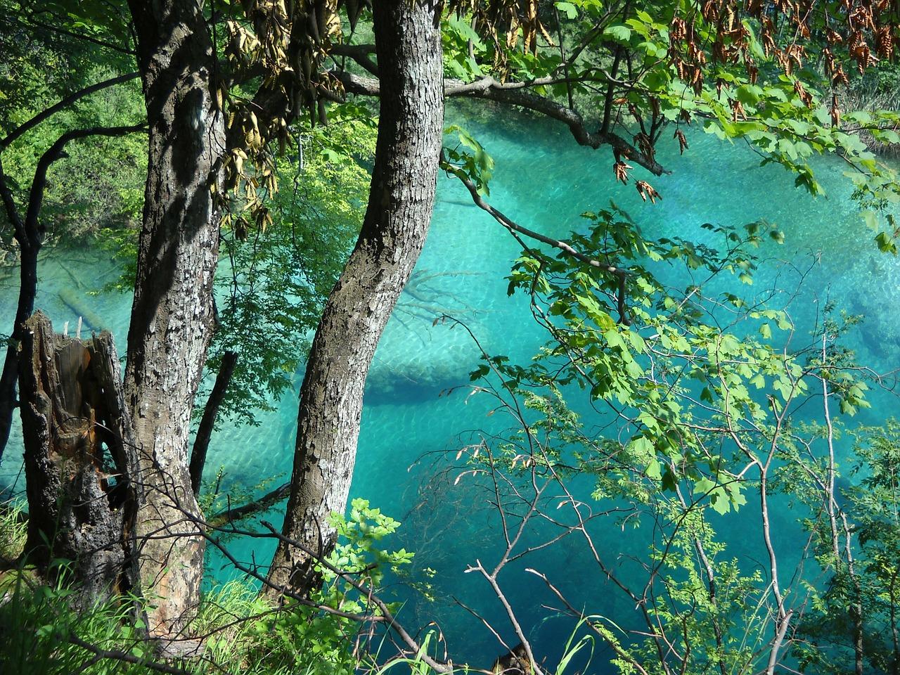 Photo of TJEDAN PLITVICA: Narodne priče i legende prema kojima su jezera na Plitvicama dobila imena